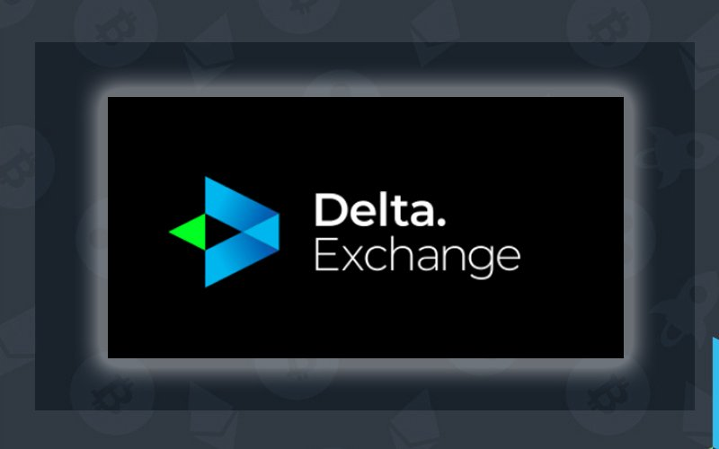 Delta Exchange Announced XAUT Perpetual Contracts Launch