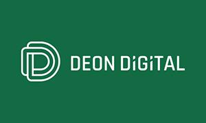 Deon Digital