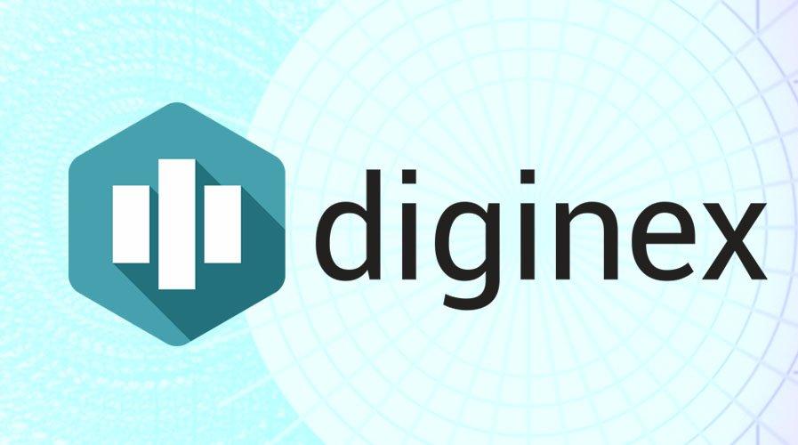 Diginex Announced Vicki Tan as Head of Compliance