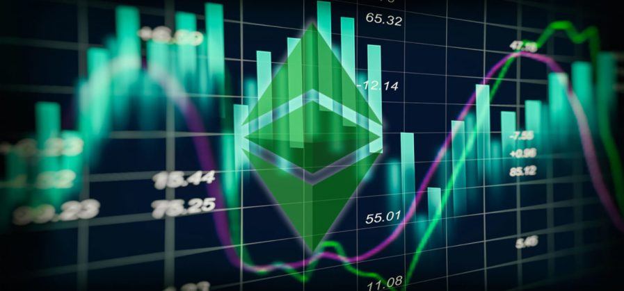 ETC Technical Analysis: Expect Price to Fall with Selling Pressures