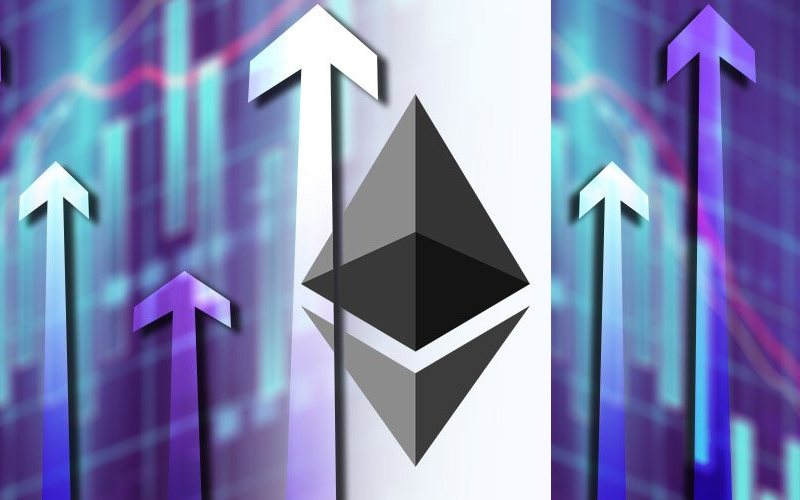 ETH 2.0 Completes Audit, Least Authority Advices Some Minor Changes