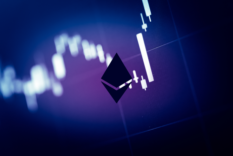 Ethereum might reconquer $145 or dip to $119 trying