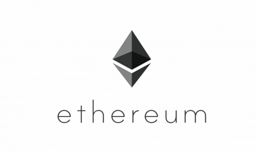 Ethereum to surge 10-15% in the next 24 hours