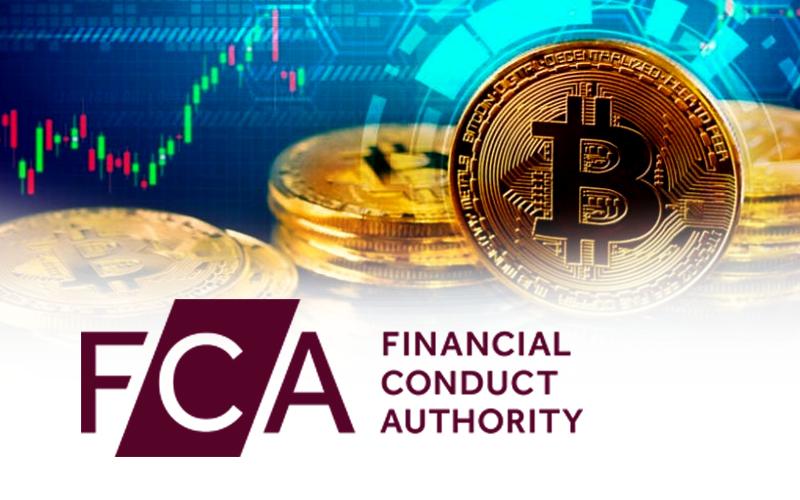 FCA Lists Down Nine Fraud Crypto And Financial Companies
