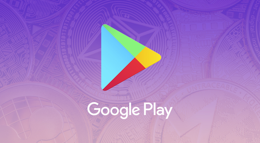 Google Play Store Removes Crypto News Apps Without Any Explanation