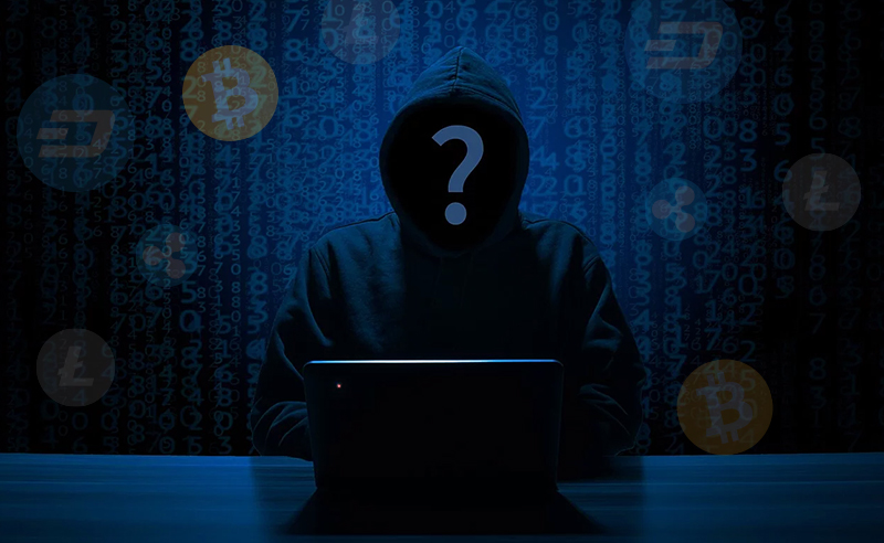 A Look On Some Largest Cryptocurrency Hacks Ever