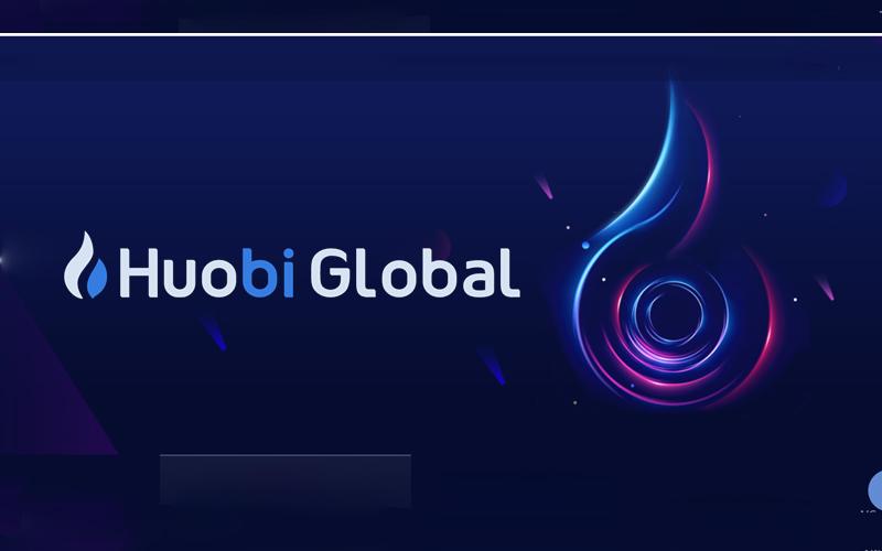 "Huobi Introduces ""Partial Liquidation"" Amid Uncertain Markets"