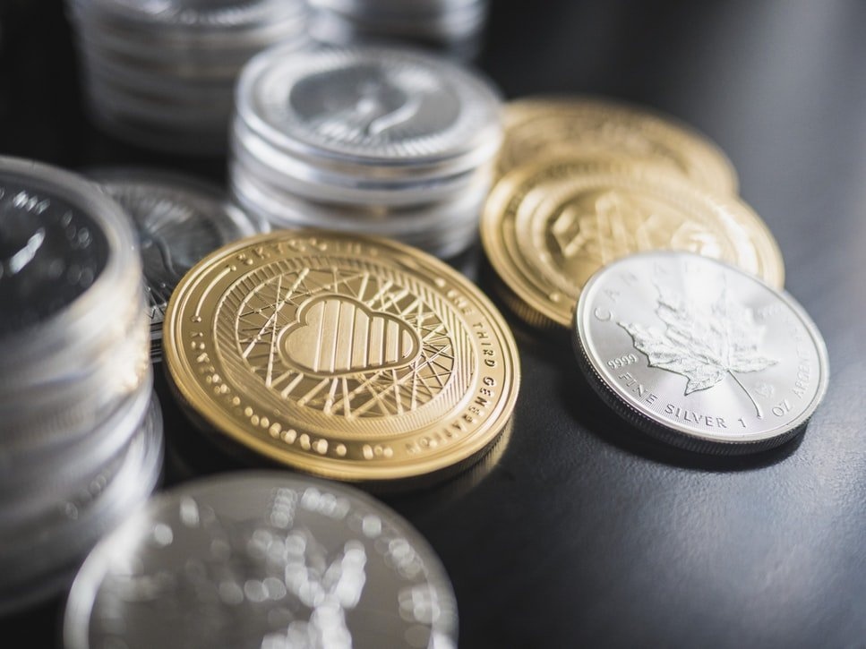 investing in cryptocurrencies in 2020