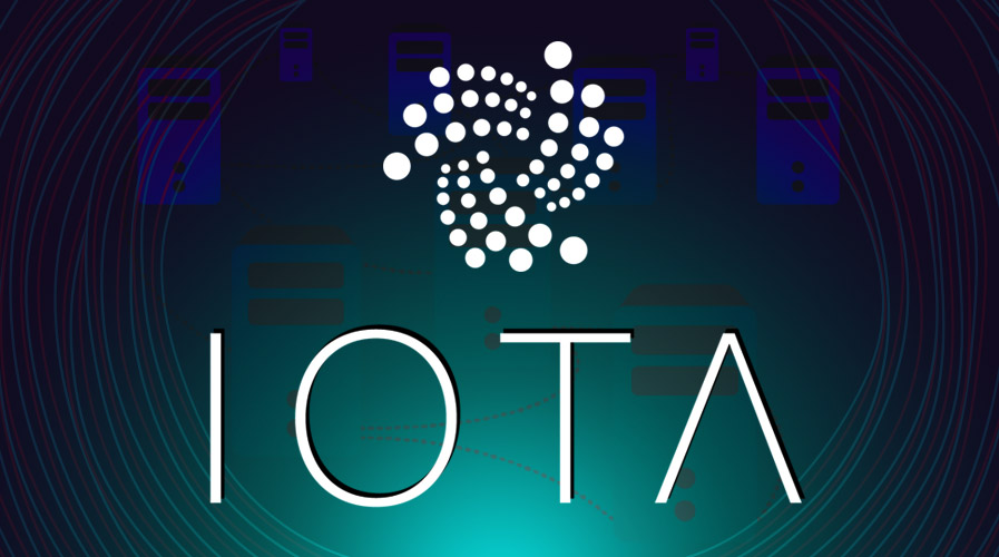IOTA Network Back Online After Trinity wallet Attack