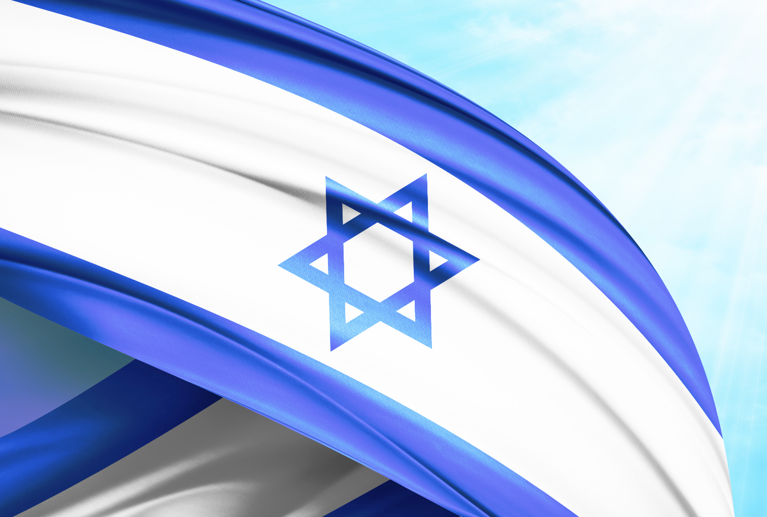 Only Four New Blockchain Companies Were Founded In Israel In 2019