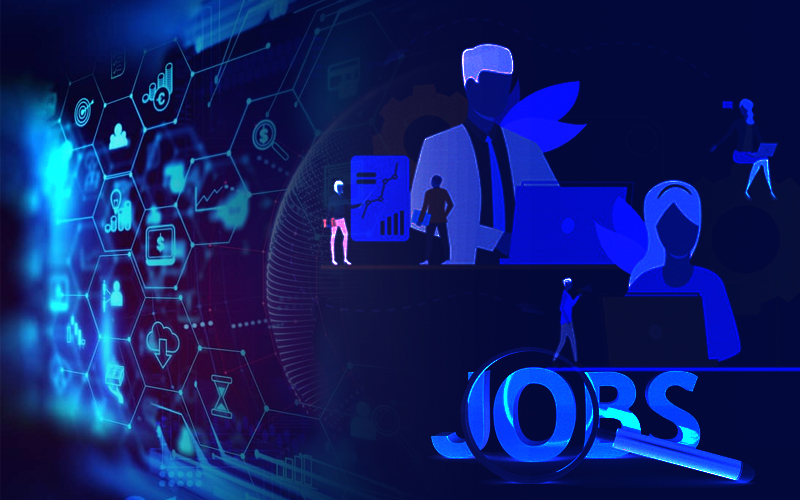 How to Get a Job in the Cryptocurrency and Blockchain Industry in India