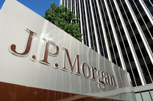JPMorgan Chase Bank decides to settle 2018 crypto lawsuit