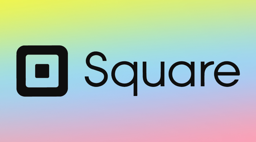 Square Crypto Allocates Funds To Two More Bitcoin Developer