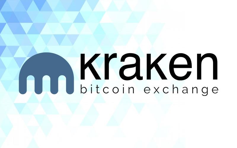 Kraken Crypto Exchange Ventures Into Traditional Forex Trading