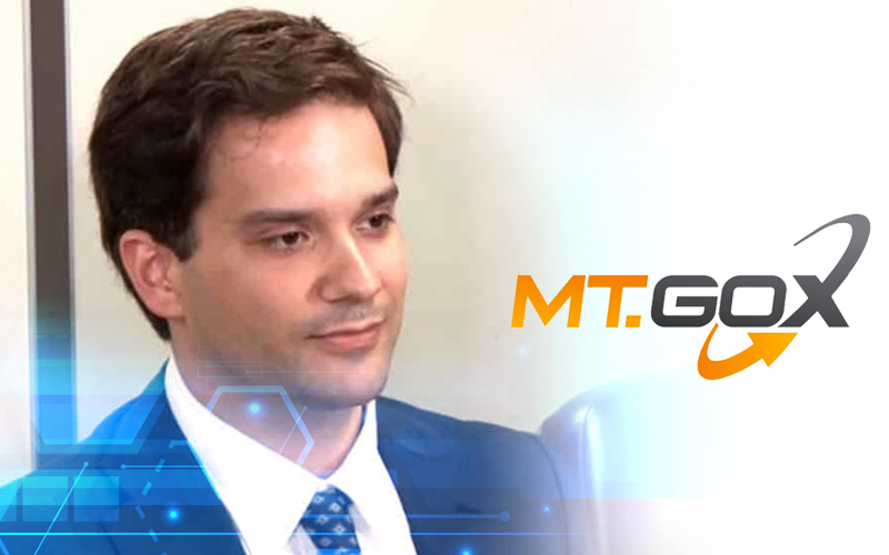 Mt Gox Lawsuit Back in the Limelight As Tainted CEO Accuses Plaintiff of Changing Claims