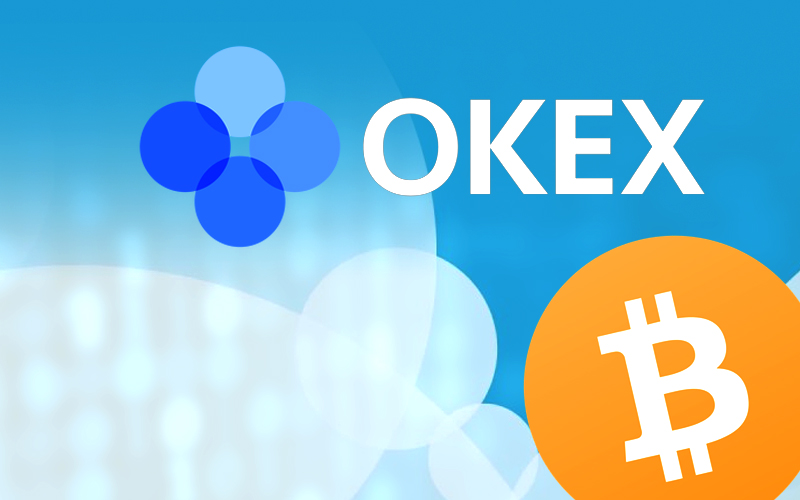 OKEx And Huobi Compensates its Customers Over System Failure