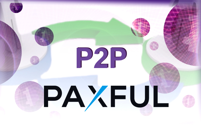Paxful Enters New Partnership With Chainalysis to Enhance Compliance