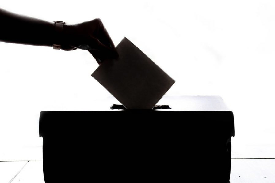 Top DeFI Firm MakerDAO to vote for readjustments
