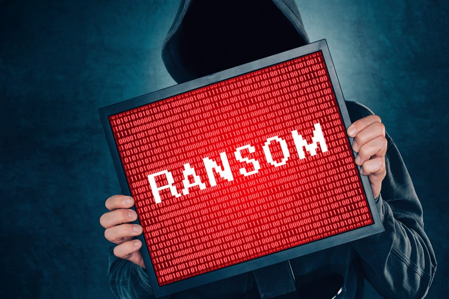 CSA Reports Increasing Ransomware Attack In Singapore During 2019