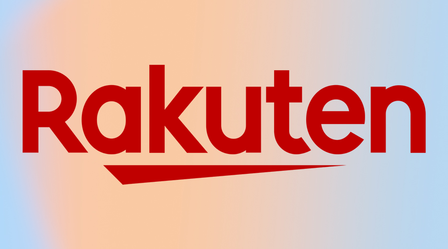 Rakuten Wallet To Launch Cryptocurrency Margin Trading
