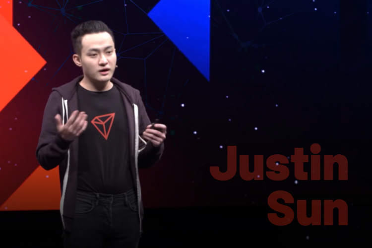 Justin Sun Receives Backlash Over His Steemit Activities
