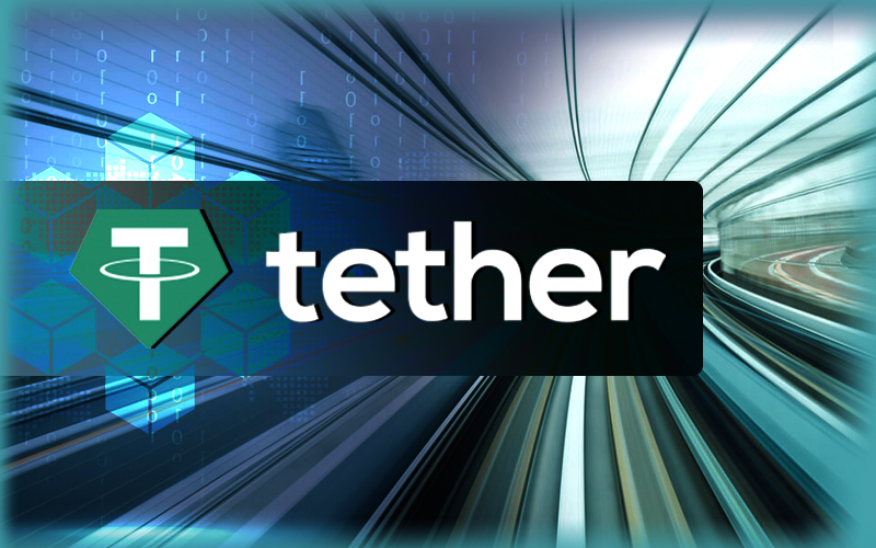 KuMex Planning to Launch Tether on Blockchain Futures Platform