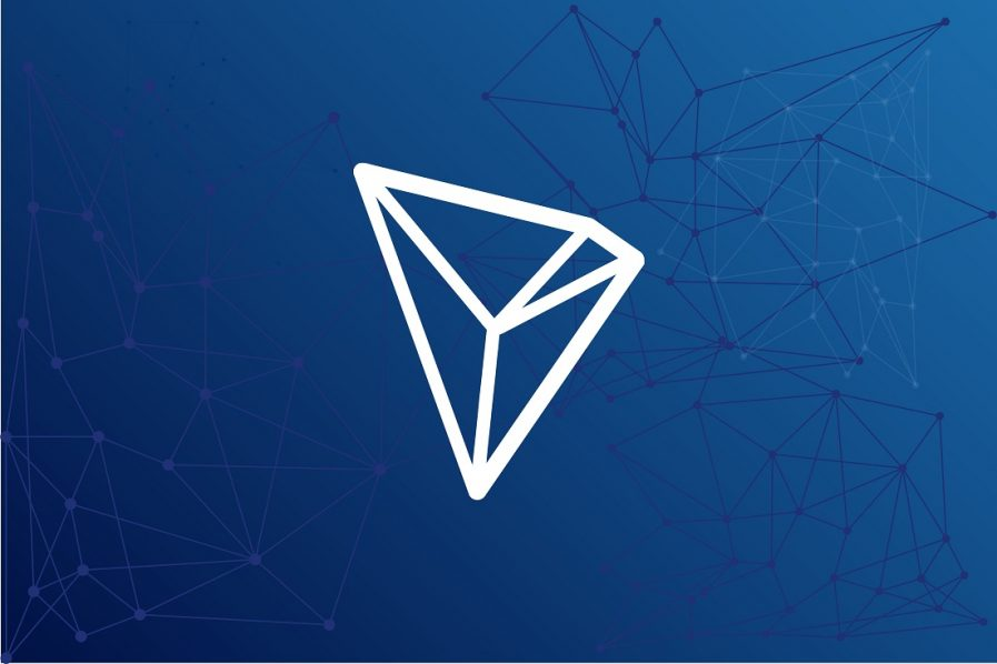 Has Sun's 'alleged actions' put Tron in harm's way? 10% dip or 5% surge?