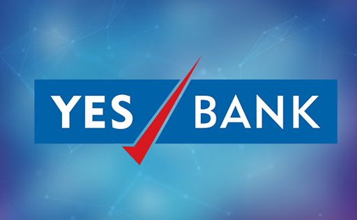 5 Things You Should do to Deal with Yes Bank's Ban on Cash Withdrawals