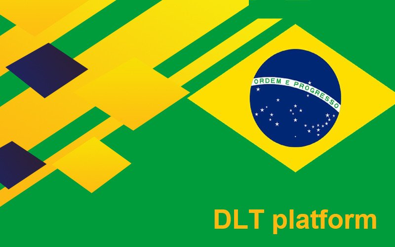 Brazilian Regulators to Build Blockchain Based Data Sharing Platform