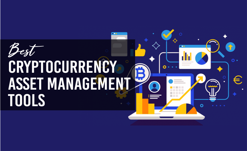 Best Cryptocurrency Asset Management Tool |Analytical And Trading Tool