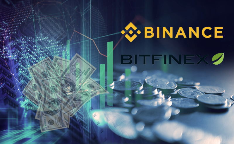 Binance Announces Crypto Trades for Both INR and IDR