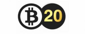 Bit20
