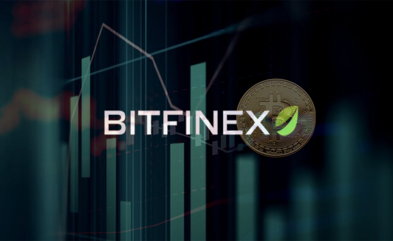 Bitcoin Trading: Learn How To Trade On Bitfinex Exchange