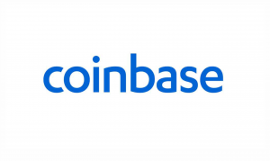 Coinbase, best crypto to fiat exchange