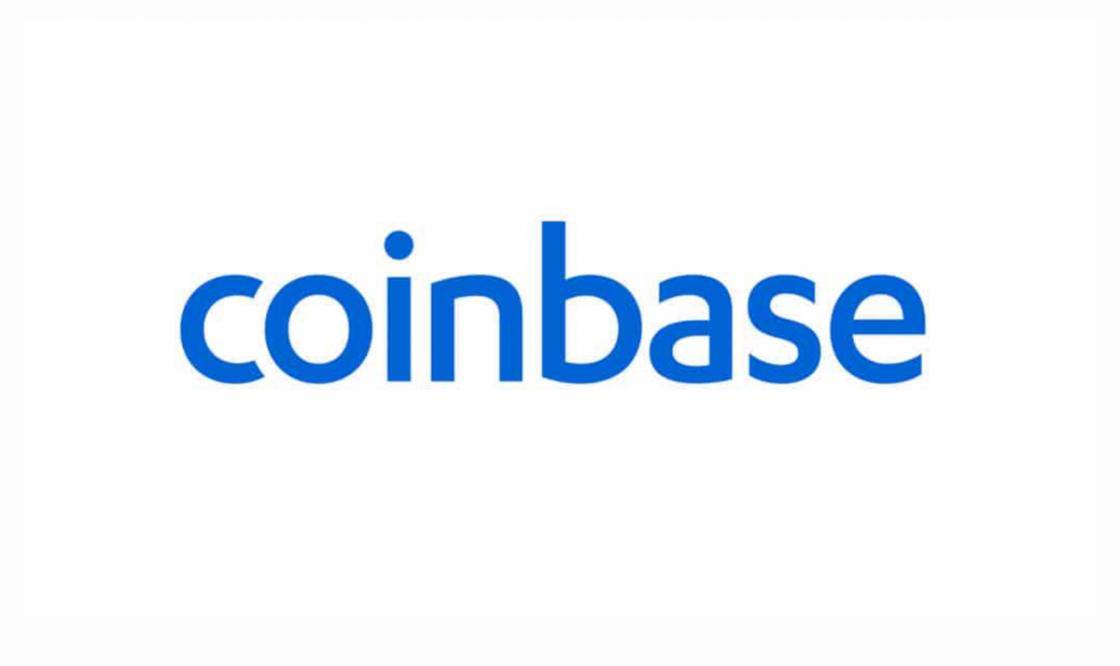 Coinbase-Led Rosetta Links Neo To Its Platform To Introduce Next-Gen Internet