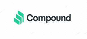 Compound.finance