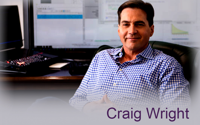 Craig Wright's Allegations On WikiLeaks Differ From His 2011 Claims
