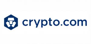 Crypto.com Chain logo