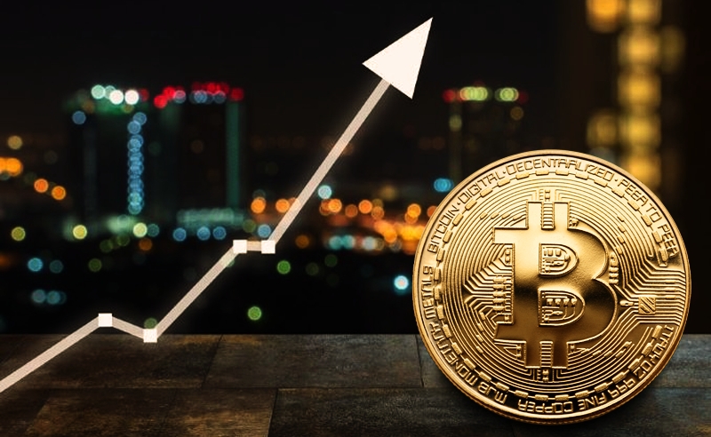 The Ultimate Guide On How To Read Cryptocurrency Technical Analysis Charts