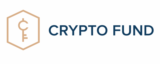 Top Cryptocurrency Index Funds in 2020 To Invest