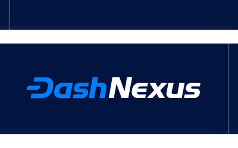 DashNexus Proposal To Bring Back DASH Got Approved