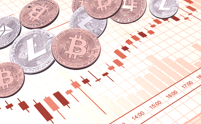 Factors to cash out bitcoin