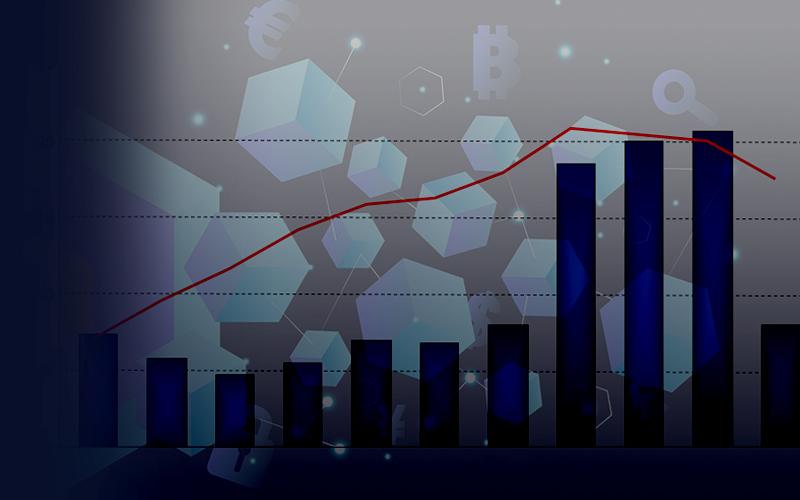 JPMorgan CEO Appreciates $2 Trillion Stimulus But Also Predicts Recession In Future