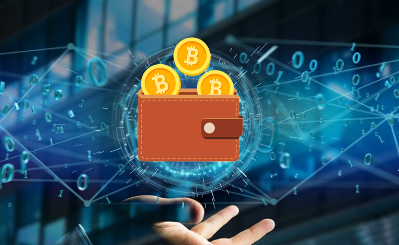 Best Hardware Wallet For Cryptocurrency In 2020!