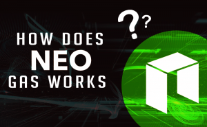 How does neo gas work