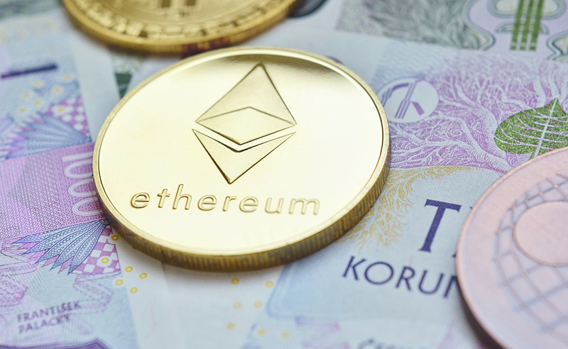 buy or Sell Ethereum