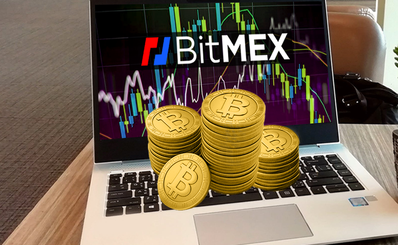 BitMEX Reduces Its Base Maintenance Margin For XBT and ETH