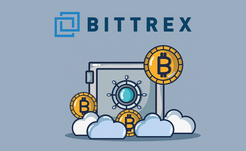 How to Deposit Bitcoin in Bittrex