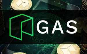 How To Earn NEO GAS?