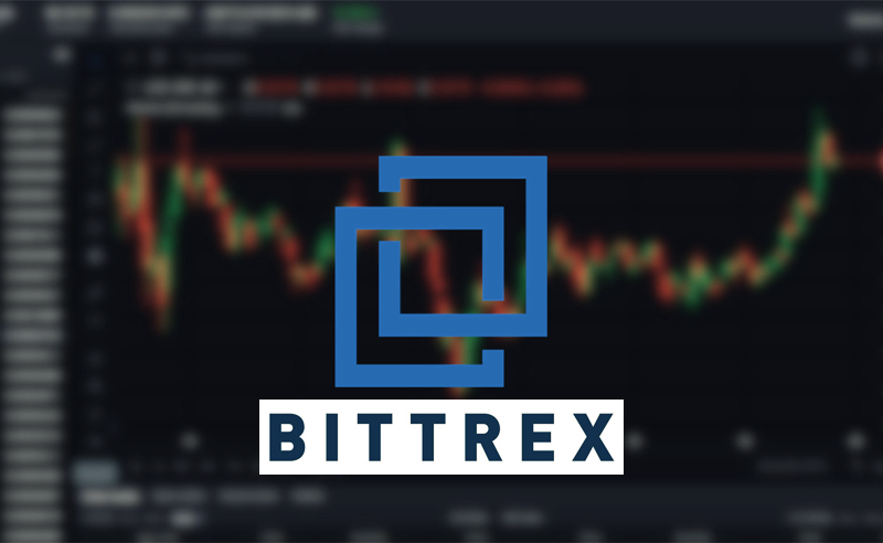 All You Need To Know About How To Trade On Bittrex
